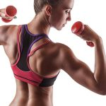Essential Training and Exercise Guide for Fitness Enthusiasts