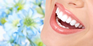 How to Get Your Smile Back With Dental Implants