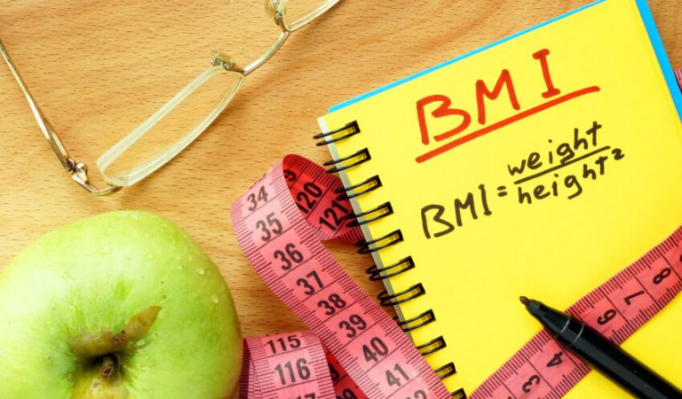 Is BMI Still useful for Weight Loss?