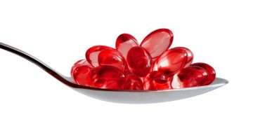 Finding the Best Krill Oil 2019