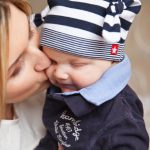 Post Pregnancy Weight Loss Tips - Is Losing Baby Weight So Difficult?