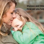 Shyness and Children