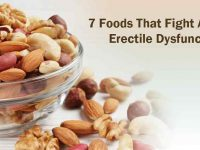 7 Nourishment That Battle against Erectile Dysfunction(ED)