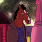 BoJack Horseman Season 1,2,3,4,5,6,7,8 Episodes Watch online