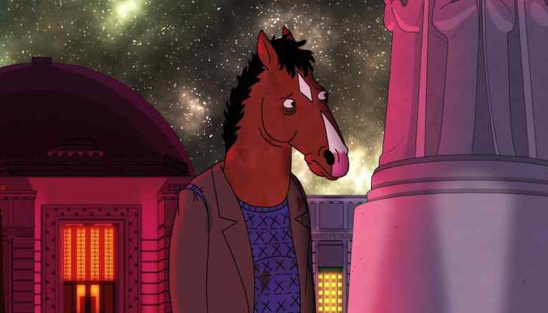 BoJack Horseman Season 7 Release Date or Watch Full Movies on Kisscartoon