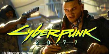 Cyberpunk 2077 Release Date, Download, Play Online on Gameplay