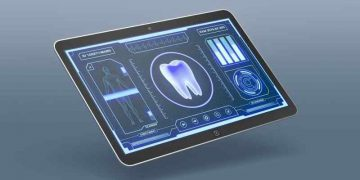Why is Dental Software Important
