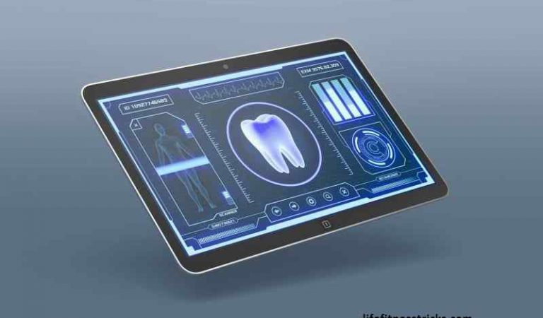 Why is Dental Software Important? Select the best with 4 simple ways